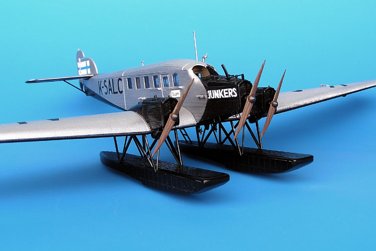 air model  ww2 germany